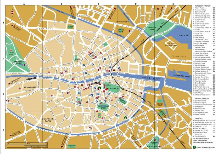 dublin-map-1
